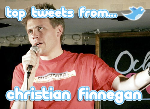 top-tweets-christian-finnegan