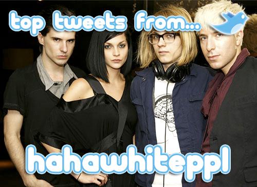 top-tweets-hahawhiteppl