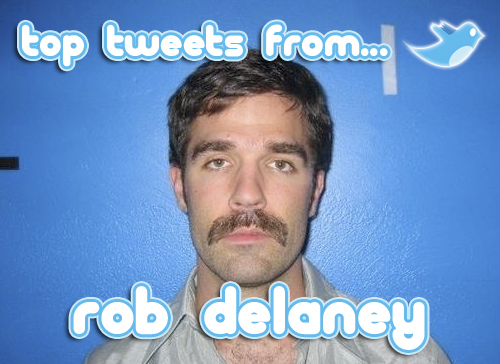 Rob-Delaney-Tweets