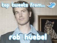 top-tweets-rob-huebel