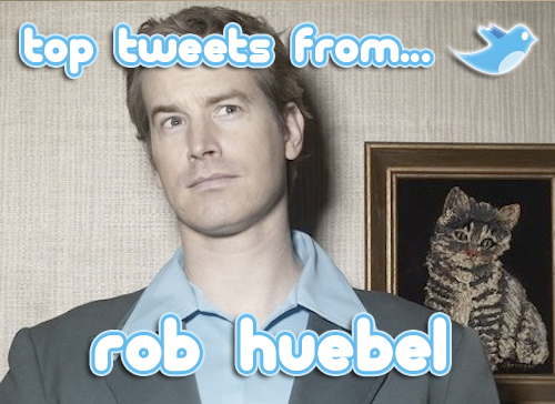 top-tweets-rob-huebel