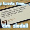 top-tweets-tim-siedell