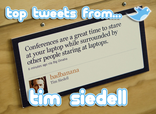 top-tweets-tim-siedell