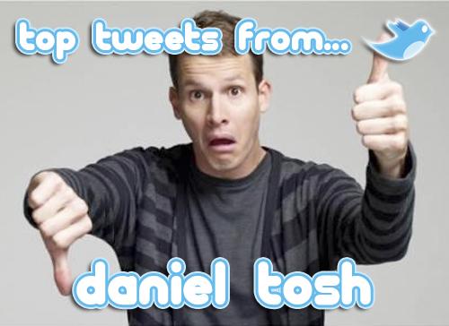 daniel-tosh-tweets