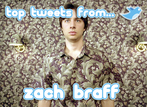 zach-braff-top-tweets