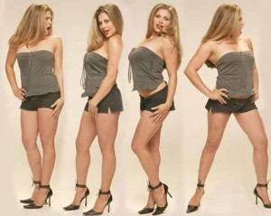 topanga from boy meets world