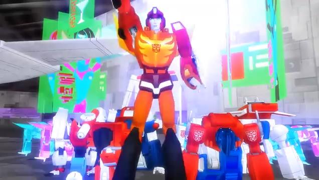 transformers-thriller