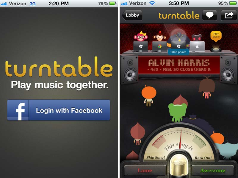 turntable_fm_iPhone_iOS_app