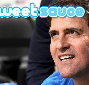 mark-cuban-tweets