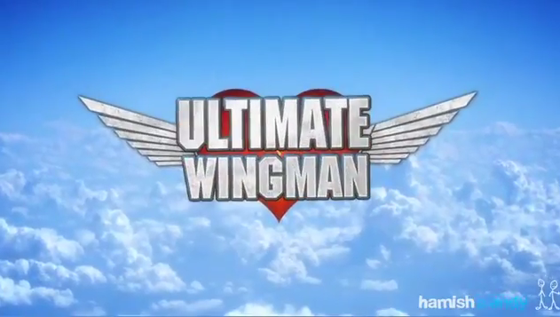 ultimate-wingman