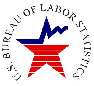 us-bureau-of-labor-statistics