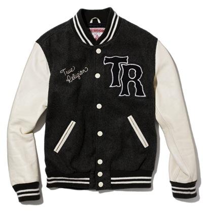 varsity-jackets-true-religion