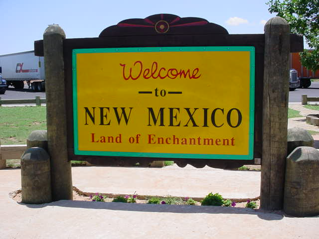 welcome-new-mexico