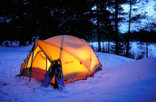 winter-camping