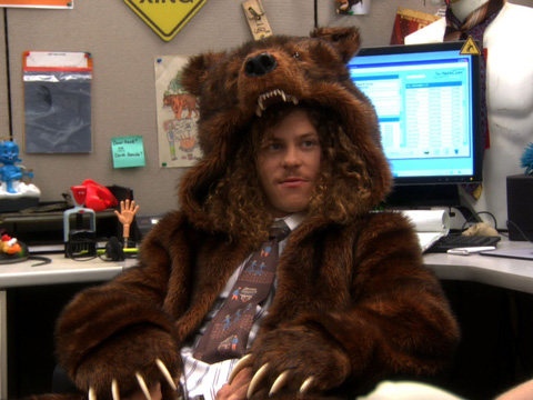 workaholics-blake-bear