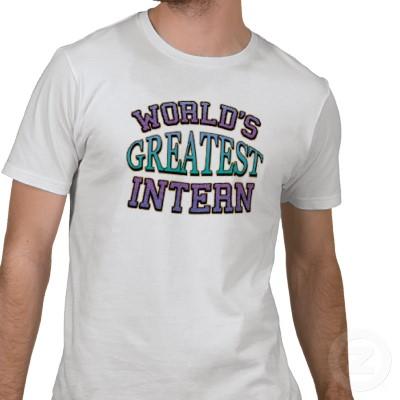 worlds greatest intern t shirt p235294937666628278q6hp 400