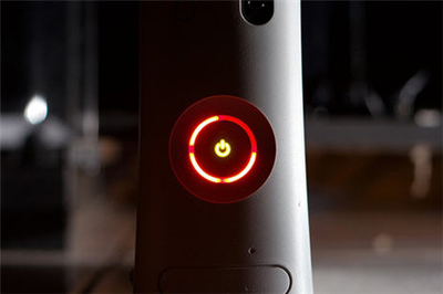 xbox-360-red-ring-of-death