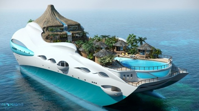 tropical-island-paradise-by-yacht-island-design-2