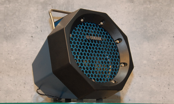 Yamaha-PDX-11