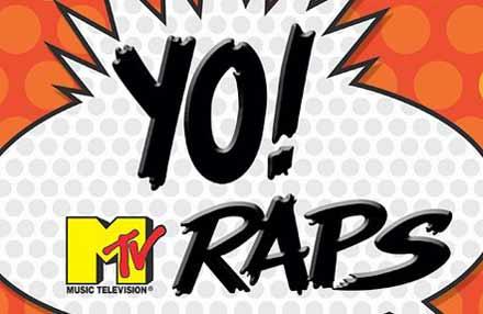 yo-mtv-raps-logo